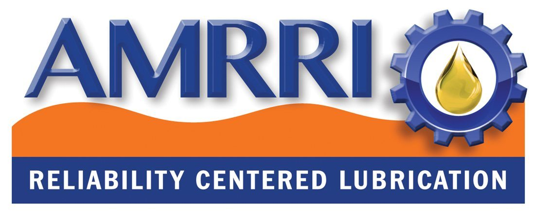 AMRRI featured in Technology Toolbox