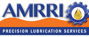 AMRRI - Industrial Machine Lubrication Program Development and Training