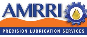 AMRRI - Industrial Machine Lubrication Program Development and Training